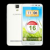 CAPPU (卡布奇诺2S) 移动/联通/电信4G 老人智能手机