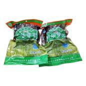 【翼家小厨·五通】牛华根条芽菜400g/袋×12袋(全国包邮)