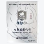 青海久治 5369牦牛专业能量代餐100g