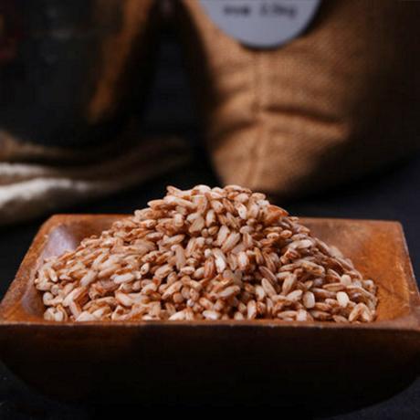 【四川盐源】红米5斤装红米营养餐