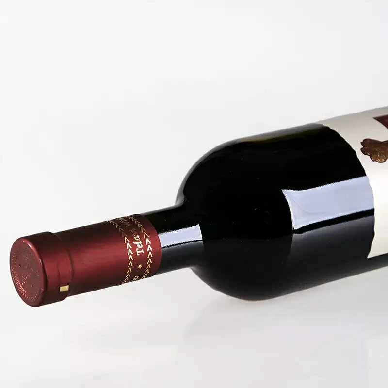 玛拉尼 萨佩拉维 干型红葡萄酒