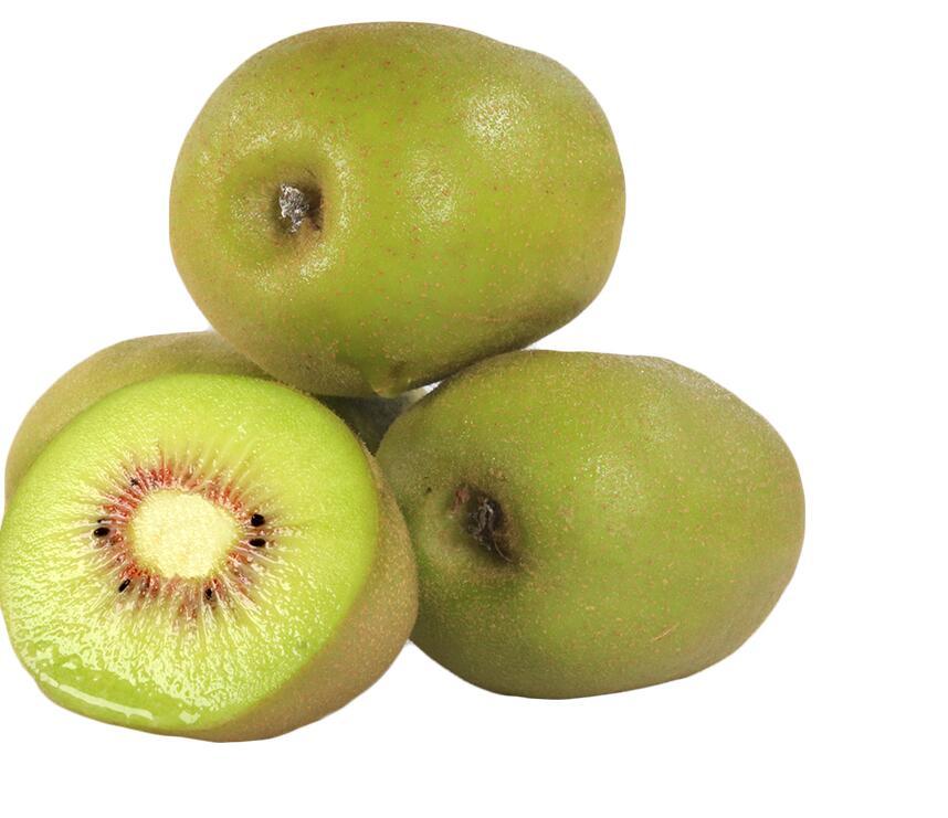 蒲江红心猕猴桃大果5斤(20个-24个)