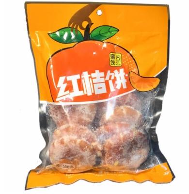 赵老师薄脆麻饼268g