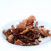 大渡河牦牛肉混合装128g三包装