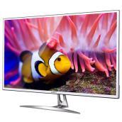 安美特 32英寸液晶电脑显示器LED超薄台式