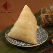 四川仟味坊香粽白米粽原味白味粽糯米粽单个真空包装批量优惠