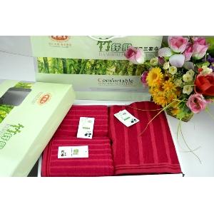 3300套巾礼盒系列家庭装包邮送方巾哟